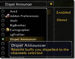 dispel-4