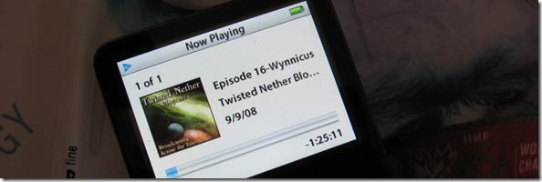 wynnicus-podcast