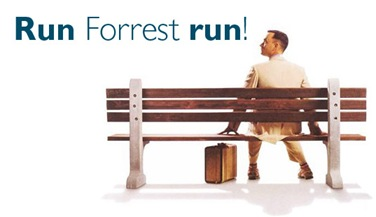 run-forrest