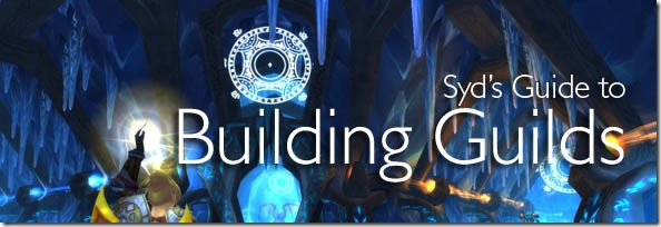 syd-buildsguilds