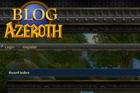 blog-azeroth