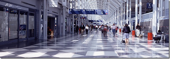 ohare-international-airport-crop
