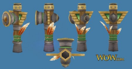 3.3-dwarf-totem