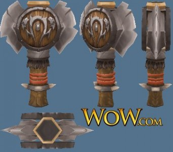 3.3-orc-totems