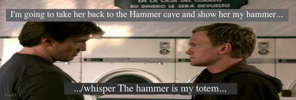 thehammer