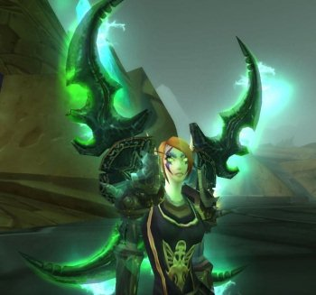 illidan02