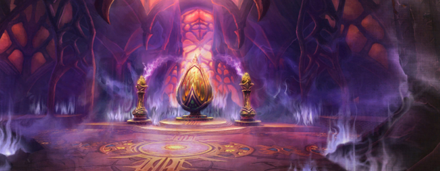 Beta LFR – A Little Harder Than Expected