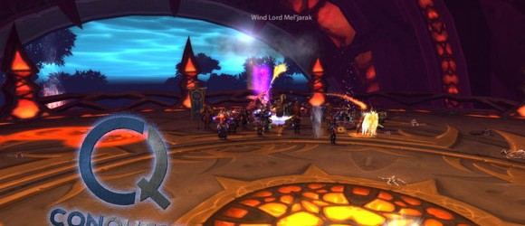 Wind Lord down and Scholomance Gold