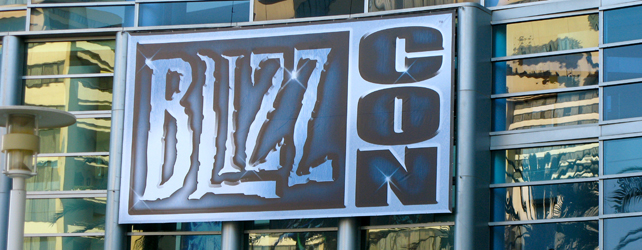 Eventbrite? Or Eventbust? Thoughts on BlizzCon 2014 Tickets