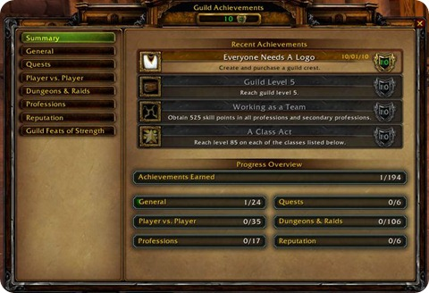guild-achievements-a
