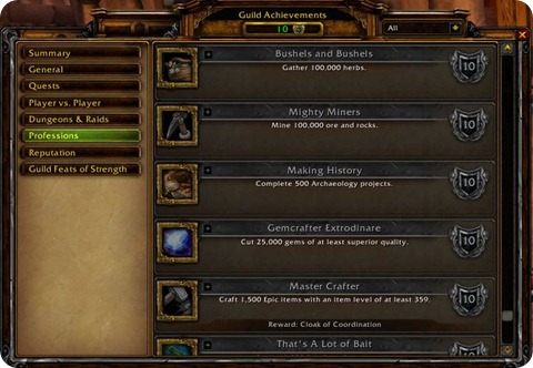 guild-achievements-b
